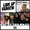 Dexplict - Linkup Season Ft Chip, Swiss, Black The Ripper, Flowdan, Rocks Foe, Durrty Goodz