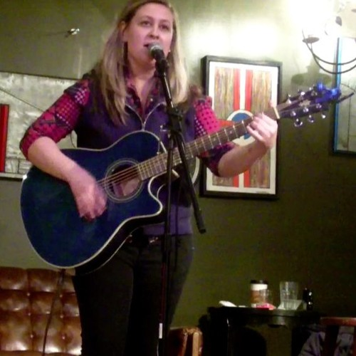 Sexual Frustration Live @ The Beat Coffeehouse