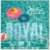 Download ROYAL MIX 9 - DJ JOSS Mp3
