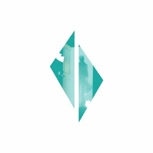 Mark Rosas - Higher (Inaki Remix)