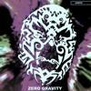 Chistic - Zero Gravity (full album preview)