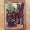 These Days - Jackson Browne (version)