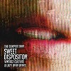 Sweet Disposition (Vintage Culture, Lazy Bear Rmx)FREEDL