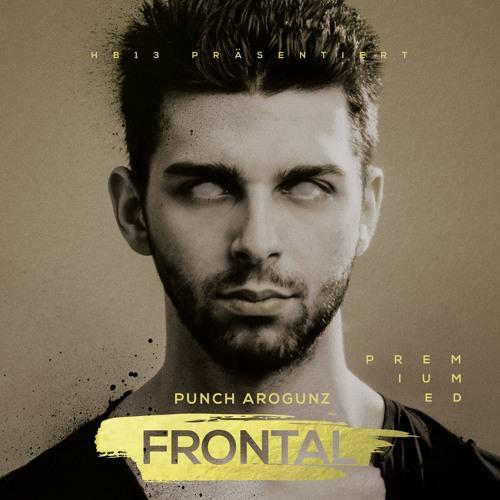 Download lagu punch card