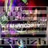 DJ-MadgiSsampler An Alarc'h
