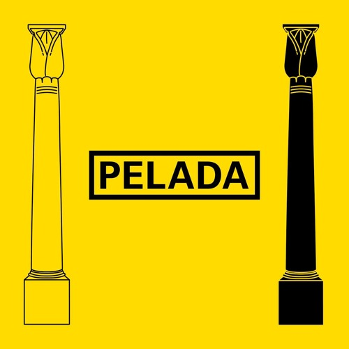 new002 pelada no hay by new free listening on soundcloud