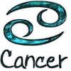Boosie Badazz - Cancer