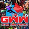 GWW Capes Crew 30: Guardians of the Galaxy Trailer and Superman Unchained