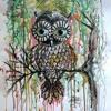 Ninze - Nomads Night Owl (original Mix) mp3