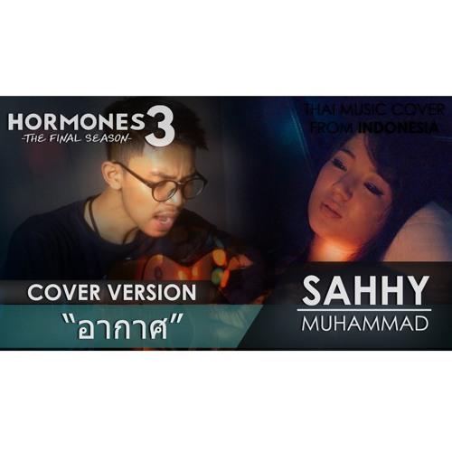 อากาศ (Ost  Hormones 3 The Final Season) - โยคีย์ เพลย์บอย