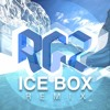 Omarion - Ice Box REMIX    :::FREE DOWNLOAD:::