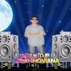 Tribute Ronald Yansen [ Ronald 3D ] Vol II - ( Irpan Noviana [ Irpan DJP™ ] )