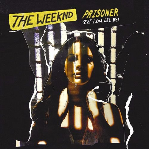 The Weeknd feat. Lana Del Rey - Prisoner (Tomsize Remix)