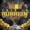 05 50 Cent - Too Rich (LosXL Remix)