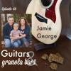 Episode 48 // Jamie George