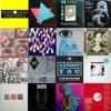 Download Technodrome International - 80's eclectic, teutonic, synth-pop vinyl mix (w/track list) Mp3