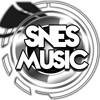 On Your Fiesta (Jaime Romero Dj & Fran Rasco Dj Bootleg)(Snes Music)BUY: DESCARGA