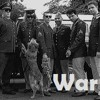 War (Cannon Fodder Theme Tune)