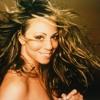 Mariah Carey -  Shake It Off - JERSEY CLUB REMIX