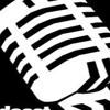 Egoy's Podcast