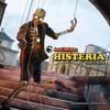 HISTERIA (Tributo Muse)