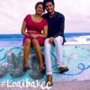 Loaibakee - Mira