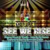 MYSTIC & WATAFLO - SEE WE RISE [ 2015 Reggae/Dancehall Music ]