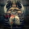 Reality Kings - C-Nube