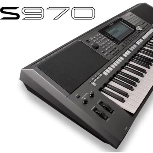 Gendang keyboard karo jablai – lagu mp3, video mp4 & 3gp.