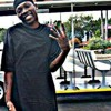 YR -Watch Me Get Dis $