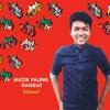 Hot FM - Muzik Paling Hangat (On-Air) [January 2016]