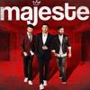 Majeste - Aşk Olalım (Official Video) mp3