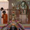 Nandamukunda Hari Gopala - Sai Bhajan by Gayatri Venkat