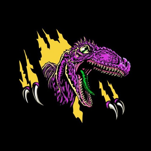 Madd Dave - Raptor (Original Mix)