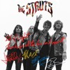 01 The Struts - Kiss This - Isle of Wight Festival 2015