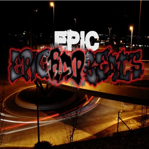 Epic Rap Beats
