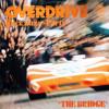 Overdrive (Rock Jazz Party) - The Bridge