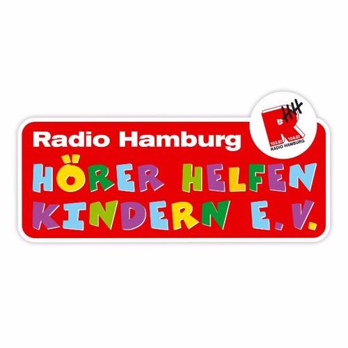 RHH Spendenmarathon Mitschnitt 2015