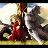 Fullmetal Alchemist Sad Songs - YouTube