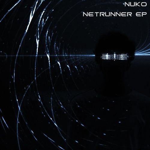 Nuko - Tech Medic