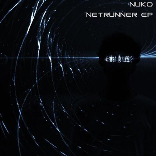 Nuko - Phosphene