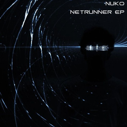 Nuko - Dubai Train