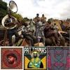 Métisphère - Saison 2 - Gangbé Brass Band (Podcast)