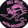 Bill Wood Musical Milestones Final.mp3