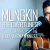 Mungkin - The Overtunes (Cover) YouTube