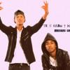 Tk N Cash - Mind Right (iCarter Remix)