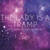 The Lady Is A Tramp - Tony Bennett and Lady Gaga (Cover) with Jao Recio