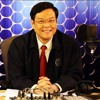 How great was Atty. Mel Sta. Maria's interview with PNoy?