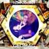TED PODCAST#59 by Geomag