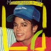 MJ - off the wall (Manukapp x JV Remix)[FREE DOWNLOAD on BUY]